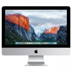 "Apple iMac 21.5"" 4K Retina (AP1MK452)"