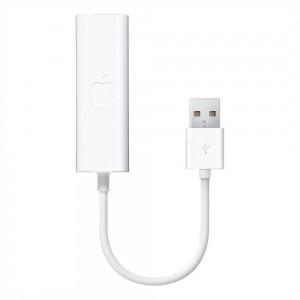 Apple Usb Ethernet Adaptor MC704ZM/A