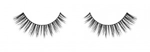 Velour lashes - Are Those Real?
