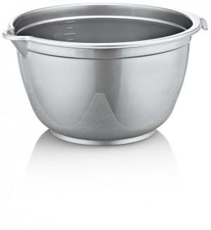 Home Design Bowl Mixer Lux (3.75 LT.) - BD-810