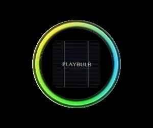 Mipow -Play Bulb Garden Light with App Control