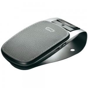 Jabra Bluetooth Car Speakerphone DRIVE