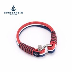 Constantin Nautics Nautical Bracelet Summer Breeze CNB #3089