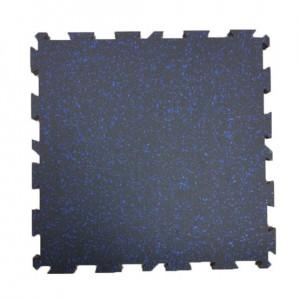 Berson Laminated Interlocking Full Foam Flooring