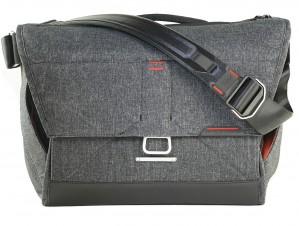 Peak Design Everyday Messenger( Charcoal)