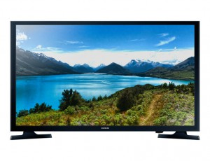 """Samsung UA32K4000AK/4100AK - 32""""- HD Digital TV - Series 4 - Black"""