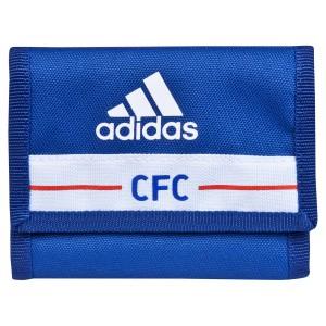 Chelsea Crest Wallet 15