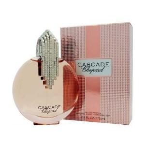 Chopard Cascade For Women Eau de Parfum - 75ml
