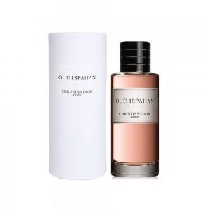 Christian Dior Oud Ispahan For Unisex Eau de Parfum
