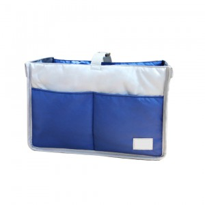 Portable Baby Stroller Hanging Bag