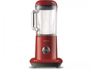 Kenwood  Kmix Blender Red Color - BLX51