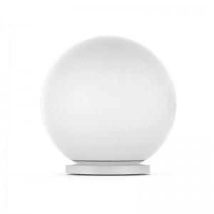 Mipow - Playbulb Sphere