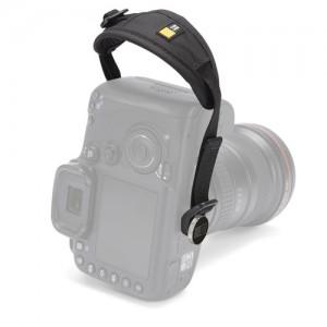 Case Logic Quick Grip™ DSLR Hand Strap - DHS101