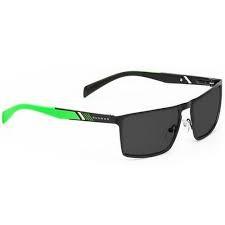 Gunnar Optiks RZR-30004 Razer Cerberus Polarized Grey Lens Advanced Outdoor EyeWear Sunglasses