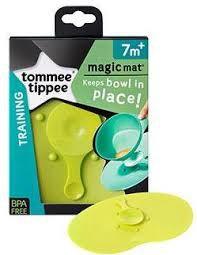 Tommee Tippee Explora Magic Mat #TT430304