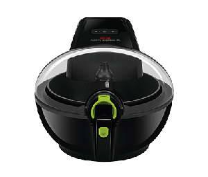 Tefal Actifry Express XL Plus W/Snack Grill - AH951828