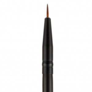 Eye of Horus Eye Liner Brush