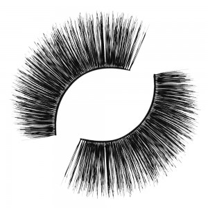 Socialeyes Lashes - Come Hither