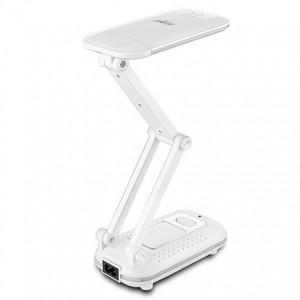 DP LED Lamp Rechargeable Desk Lamp - DP-6001