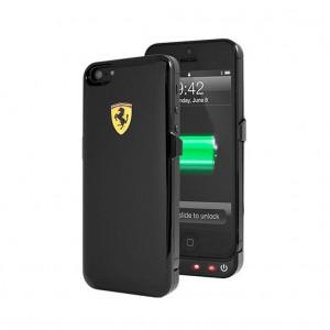 Ferrari Formula 1 Power Case 4000mAh For iPhone 6+/6s+ iPhone 7 Plus