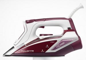 Rowenta Steam Iron Steamium 2750W (DW9230M1)