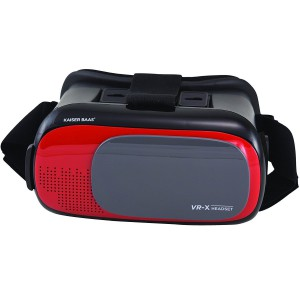 Kaiser Baas VR-X Headset - KBA14009