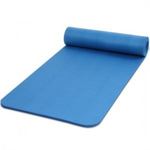 Rubber Mat 60X180X20 - Blue