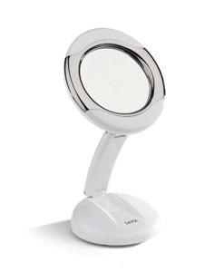 Laica Illuminated Mirror TMD6051