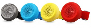 MIFA F20 Sport Bluetooth 4.0 Wireless Speaker