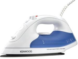 Kenwood Steam Iron - ST389