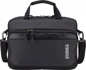 Thule Subterra Attaché for MacBook Pro