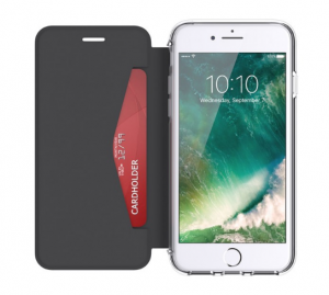 Griffin Reveal Wallet for iPhone 6/6S/7