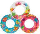 Intex Tranparent Rings - 59242