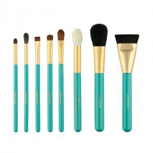 Makeup Addiction Cosmetics - Makeup by Leina Set