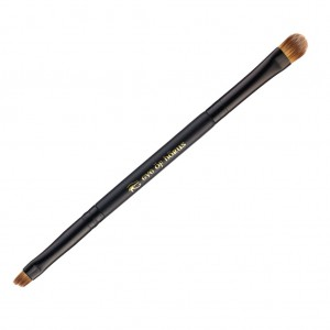 Eye of Horus Eye Shadow Brush