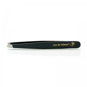Eye of Horus Precision Tweezers