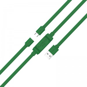 MiPow - Playbulb String extention 5 M