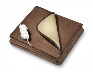 Beurer - Electric blanket - HD 100