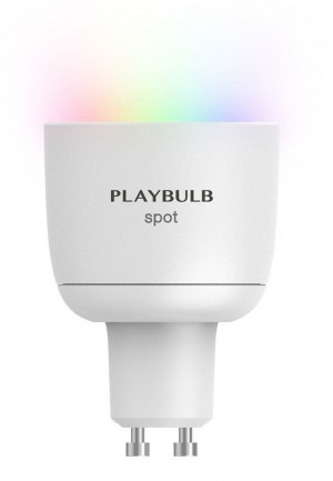 Mipow - Playbulb Spot Smart Led With App Control