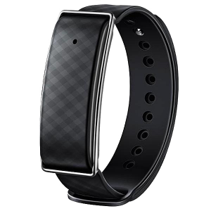 Huawei Fitness Band A1 Black - HUW-BAND-A1-BLK