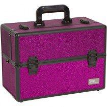 Stilazzi Proffessional Make Up Case/bag  SZ-MCG-PRP