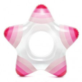 Intex Star Rings 59243