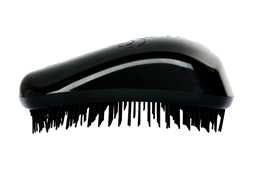 Dessata Original Black Hairbrush