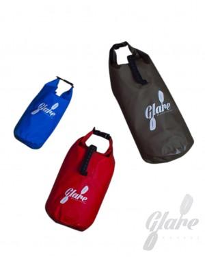 Glare Kayak Dry Bag Set(1 Set include 3 bags of 5L, 15L,25L)