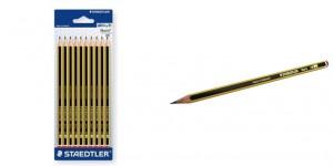 Staedtler-Norise Pencil HB- Pack of 12pcs