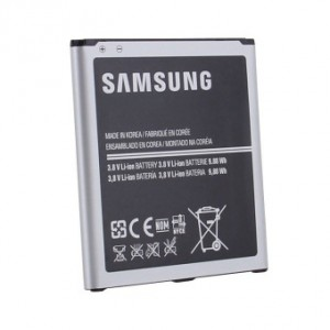 Samsung Galaxy Grand2 G7106 Mobile battery