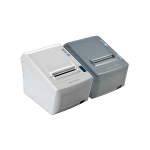 Aures Thermal Printer TRP 100 III - Network