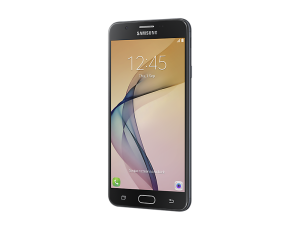 Samsung Galaxy J7 Prime 16GB 13MP 4G LTE 5.5-inch Dual-Sim Smartphone-Black