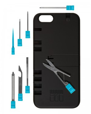 IN1 Multi Tool Case for iPhone 6/6s