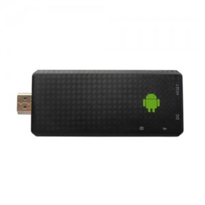 Android TV Dongle ITV809III
